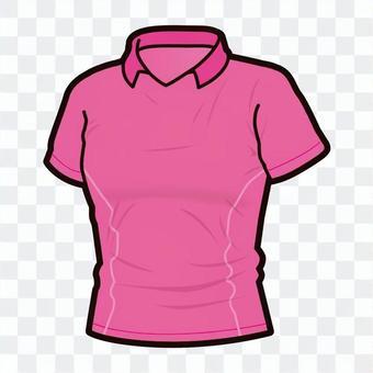 0132_sportswear