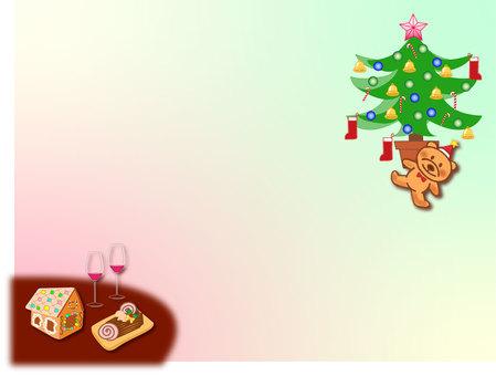 聖誕幀 7