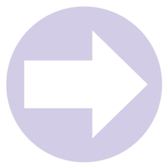 右箭頭紫色