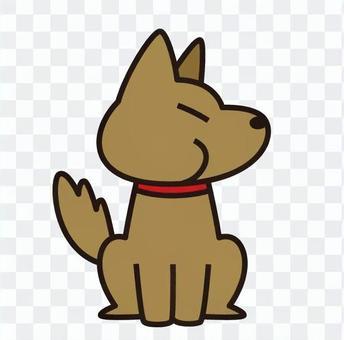 憤怒的狗2