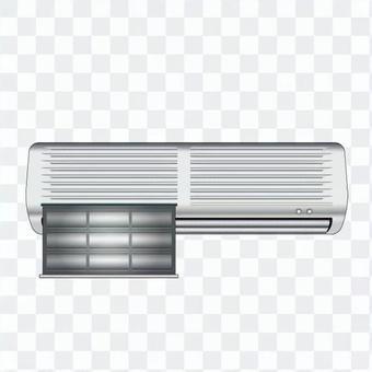 空調過濾器