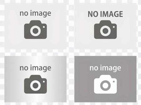 noimage圖像相機