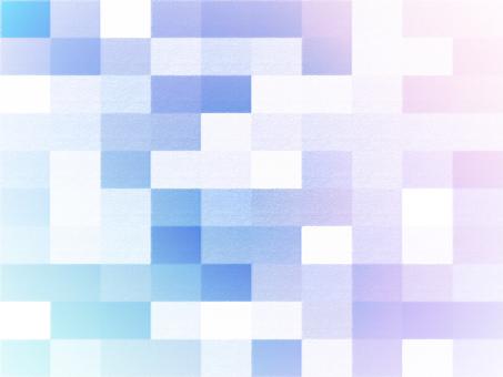 淡方格紋3