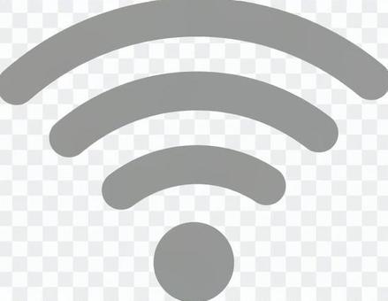 Wi-Fi無線網絡第2部分