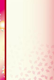 Background 198