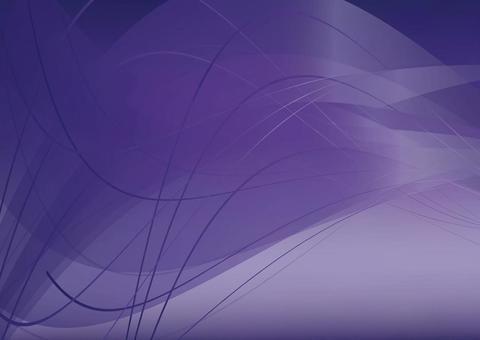 壁紙(紫色)