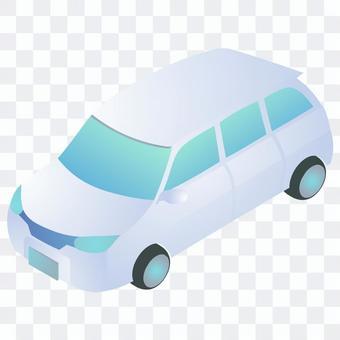 汽車旅行車