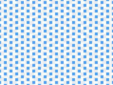 小方塊的集合_2