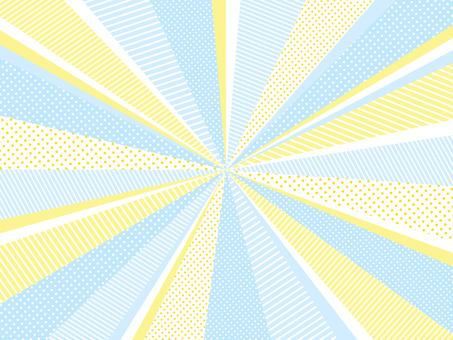 幾何背景 02_01