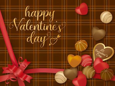 Valentine image _ 18