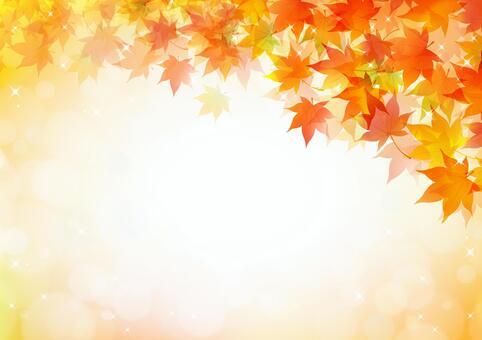 秋季圖像素材95