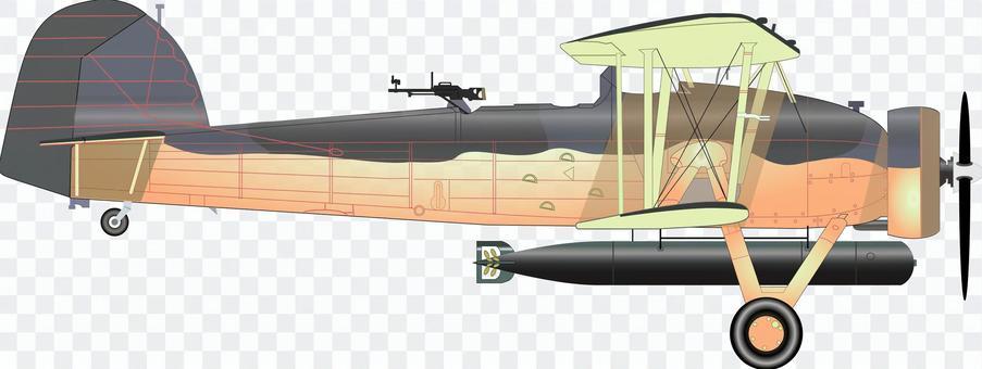 戦闘機  航空機  武器  偵察機