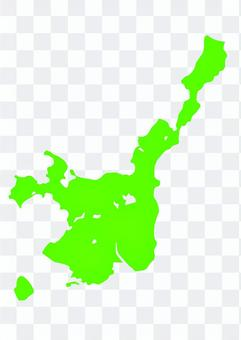 Ishigaki Island Taketomi Island