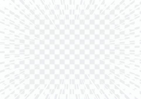 集中線/效果線(漫畫)數據☆Shiranuki