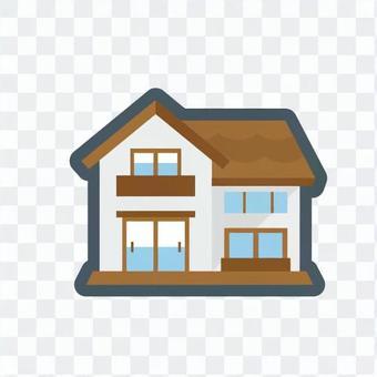 Housing 7