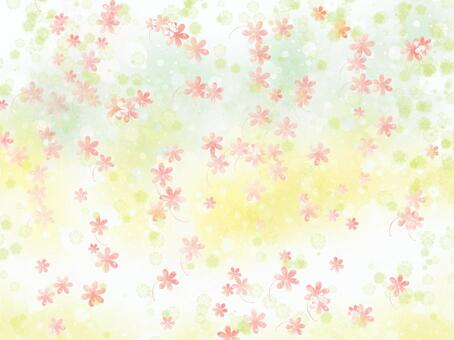 花Utakata 2