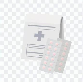 香囊和平板電腦