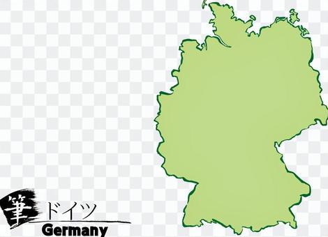 Germany c