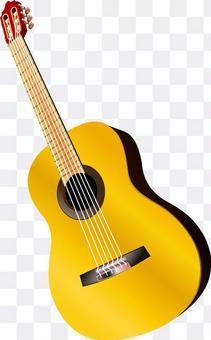 アコースティックギター フォークギター