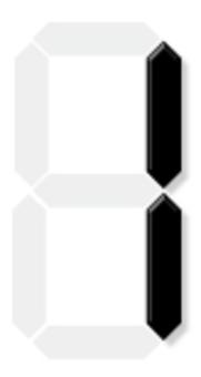 計算器號_ 1