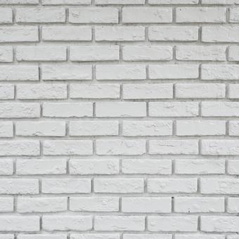 Brick_wall_texture_background_retro