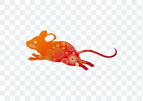 鼠標圖06