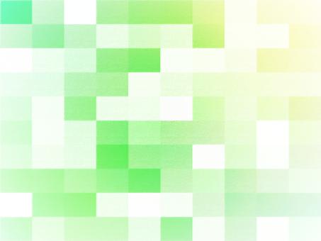 淡方格紋4
