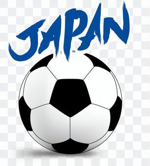 足球國際足聯世界杯球