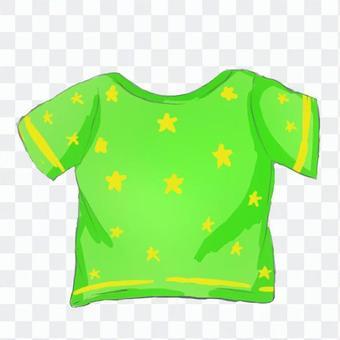 Tシャツ ★