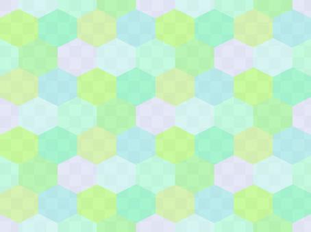 六角形の世界_1