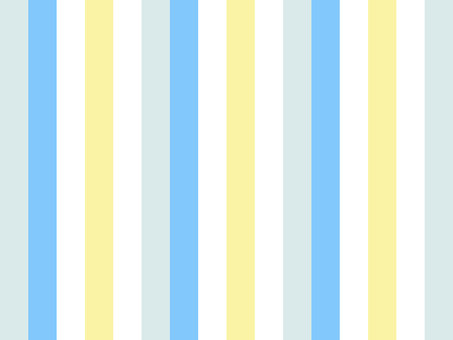 Cool striped pattern background