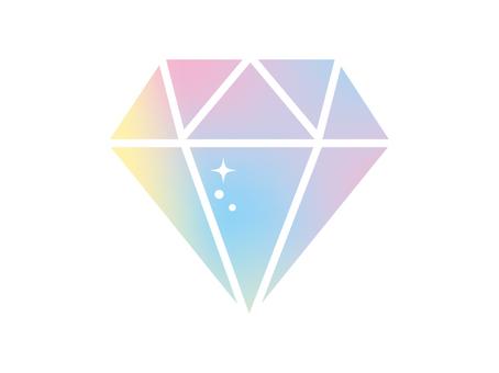 大寶石鑽石