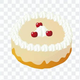 霍尔蛋糕4