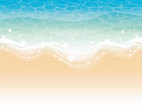 riza的波紋視圖