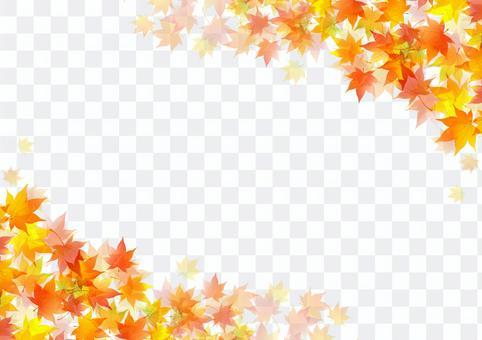 秋季圖像素材38