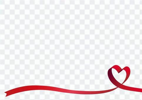 Valentine 029