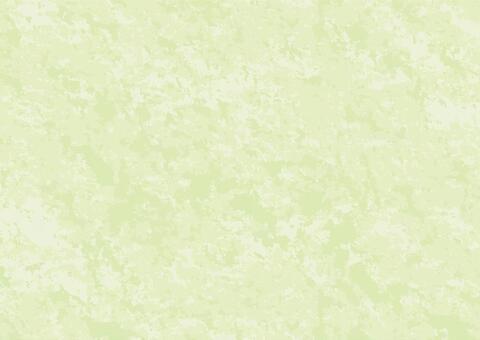 質地淺綠色