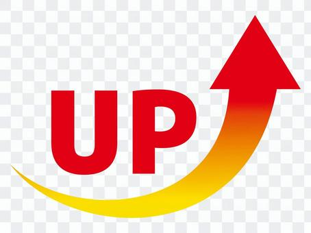 Icon_UP_ 01