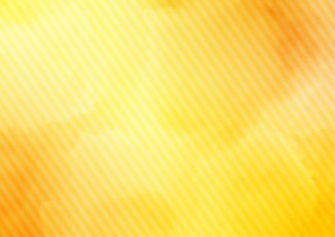 水彩秋條紋背景