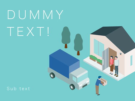 Isometric_Delivery_Thumbnails