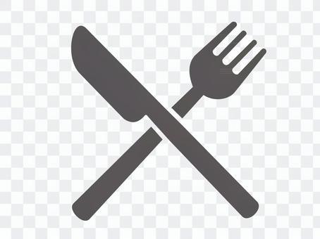Fork / Knife
