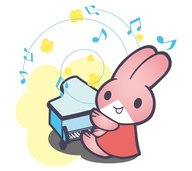Musical Usagi