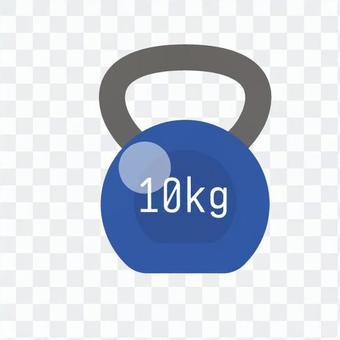Fitness 013