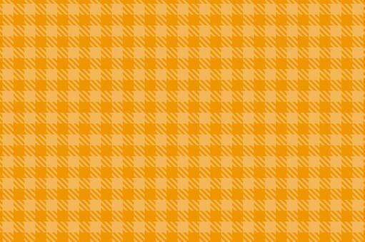 謝潑德檢查●橙色