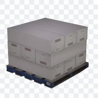 Load 01