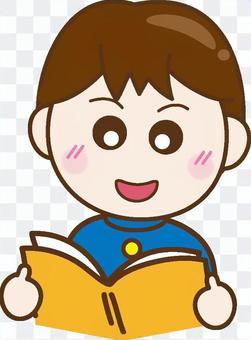 student-018