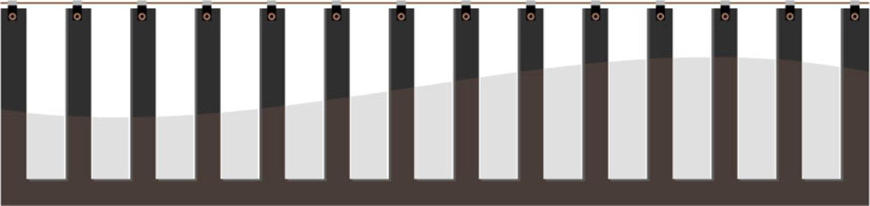 Goodwill Banner Black