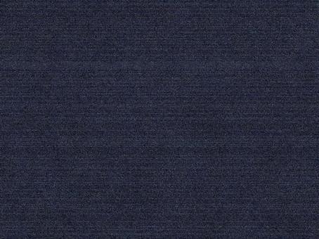 海軍藍牛仔布般的質感4:3