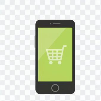 Net shopping 10
