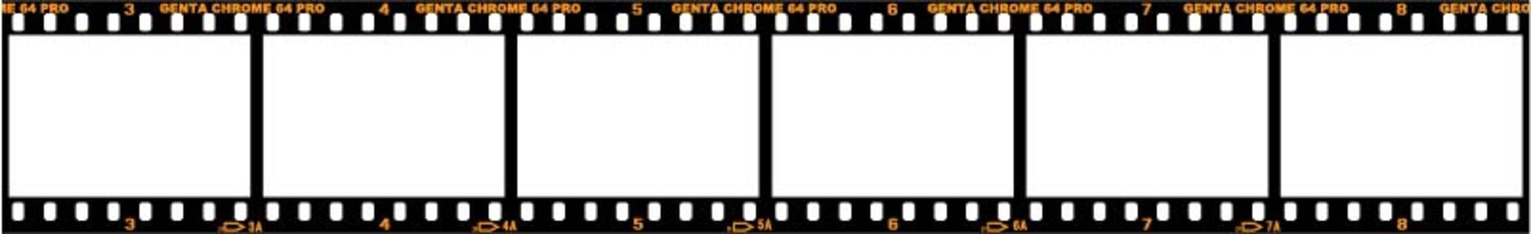 35毫米膠片